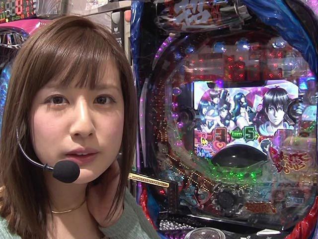 サイトセブンカップ #373 29シーズン カブトムシゆかり vs バイク修次郎(前半戦)
