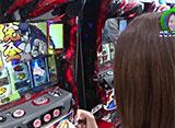 水瀬&りっきぃ☆のロックオン Withなるみん #189 東京都港区