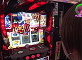 水瀬&りっきぃ☆のロックオン Withなるみん #190 千葉県松戸市