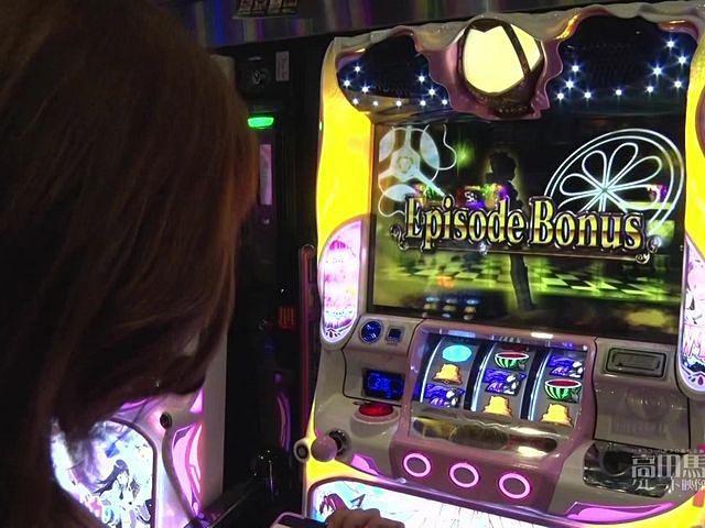 高田馬場 グレート映像会議汁 #8