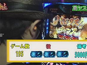 パチスロ極 SELECTION #211 絆打ちVol.2