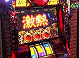 松本バッチのノルカソルカ #17回前半戦〜バッチが初当たりからロケットスタート!