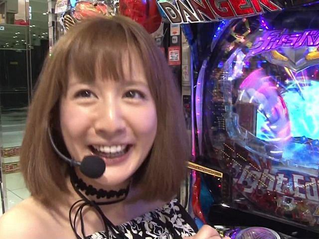 サイトセブンカップ #391 29シーズン ゼットン大木 vs カブトムシゆかり(前半戦)