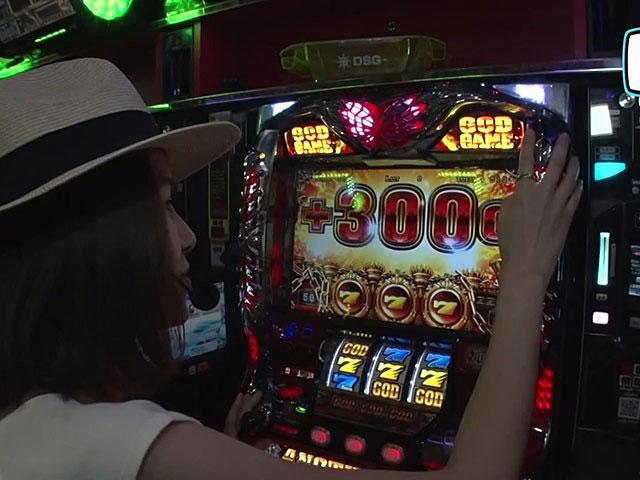 嵐・青山りょうのらんなうぇい!! #7