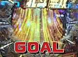 サイトセブンカップ #394 30シーズン せんだるか vs シルヴィー(後半戦)