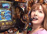 サイトセブンカップ #395 30シーズン ヒラヤマン vs カブトムシゆかり(前半戦)