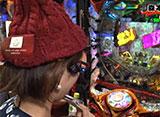 PPSLタッグリーグ #68 シーズン5 EXTRA 七回戦 (後半戦)