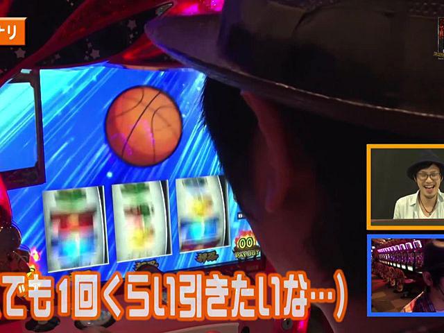DXバトル〜マコカップトーナメント〜 #29