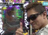 サイトセブンカップ #399 31シーズン トラマッスル vs 桜キュイン(前半戦)