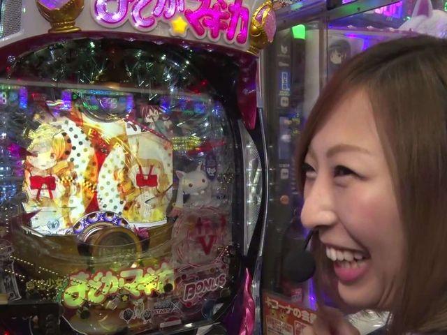 PPSLタッグリーグ #93 シーズン7 ニ回戦(前半戦)