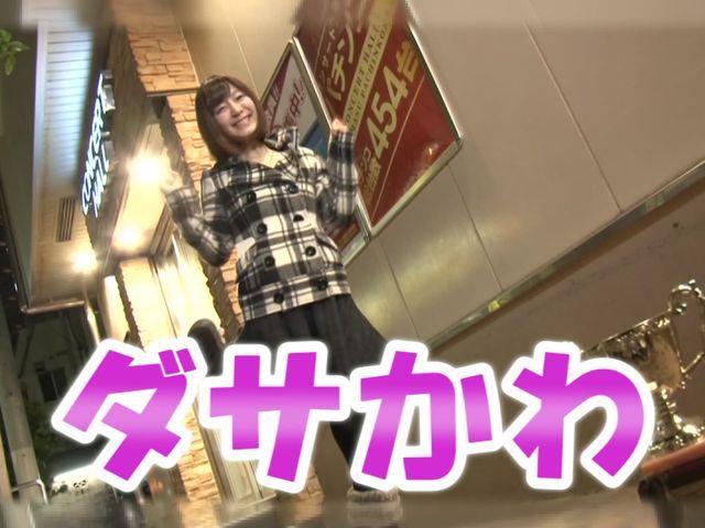 サイトセブンカップ #405 31シーズン しおねえ vs すずか(前半戦)