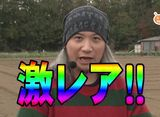 【特番】マニアの遺言ハヤッ!