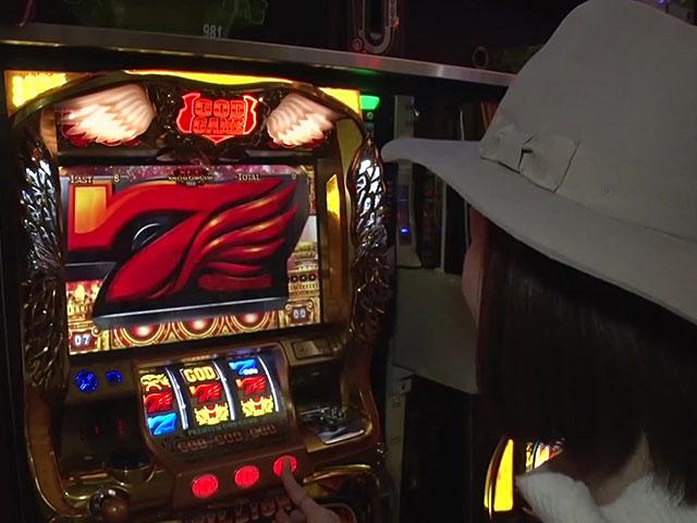 嵐・青山りょうのらんなうぇい!! #12