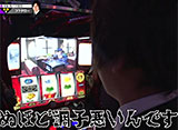 As-1 GRAND PRIX 最強軍団決定トーナメント 2nd #1/#2
