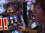 TAI×MAN #109「MC格付けバトル」 最終戦(前半戦)
