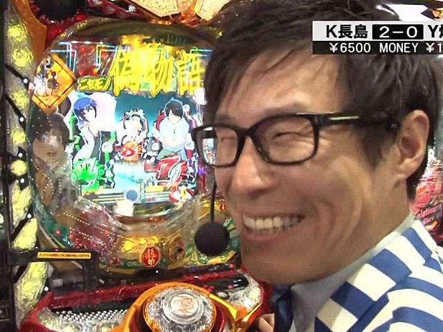 サイトセブンカップ #427 33シーズン ジマーK vs 山ちゃんボンバー(前半戦)