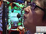 パチンコオリジナル必勝法セレクション #31 オリ法の神髄3-2 「流れ」にとことん嫌われる4人!?