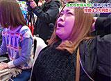 パチンコ必勝本CLIMAXセレクション #17 しおねぇ&つる子凸凹珍遊記#8 欲に目の眩んだつる子が大暴走!!