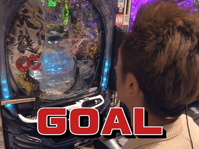 サイトセブンカップ #432 33シーズン カブトムシゆかり vs ゼットン大木(後半戦)
