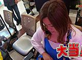 パチンコ必勝本CLIMAXセレクション #26 新ノリセブン#7 入れ替え戦1回目 脱落者決定戦はじゃんけんで…!?