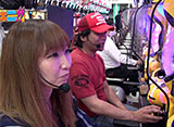 パチンコ必勝本CLIMAXセレクション #29 イマキニ!! #3 極上の快感を得るまであと少し…!!