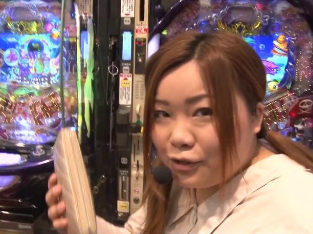 サイトセブンカップ #437 33シーズン ゼットン大木 vs つる子(前半戦)