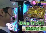 おいで!パチスロリーグ #15 トニーVS倖田柚希(前半戦)