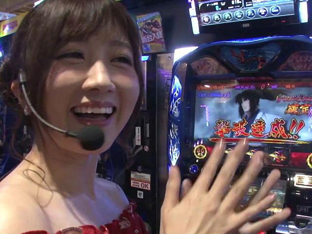 なりゆき! #9/#10