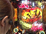 WBC〜Woman Battle Climax〜(ウーマン バトル クライマックス) #64 10thシーズン   第7戦 しおねえ&くるみん vs  木村アイリ&すずか