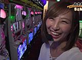 PPSLタッグリーグ #90 シーズン6 最終戦(後半戦)