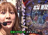 サイトセブンカップ #396 30シーズン ヒラヤマン vs カブトムシゆかり(後半戦)