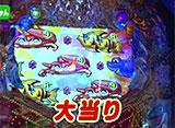 パチンコオリジナル必勝法セレクション #98 ドンキ・ほたてのマリオネット実戦 ほたてがドンキの名を継承!?