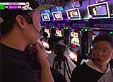 As-1 GRAND PRIX 最強軍団決定トーナメント 3nd #13/#14