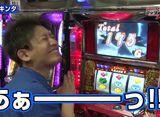 射駒タケシのミッション7 #38 変則ミッション実戦で奇跡連発!!
