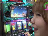 水瀬&りっきぃ☆のロックオン Withなるみん #231 東京都江戸川区