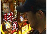 TAI×MAN #108「MC格付けバトル」 三戦目(後半戦)