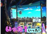 パチスロ極 SELECTION #330 chanMyちゃんねる#1 何もかも未定!? 椎名まいたけの番組始動!!