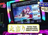 マネーの豚3匹目 〜100万円争奪スロバトル〜 #19