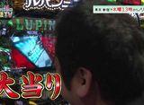 大漁!パチンコオリ法TV #37