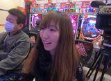 パチンコ必勝本CLIMAXセレクション #75 マッチアップ #2 2連勝をかけて課せられたハンデは…!?