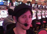 DXバトル〜マコカップトーナメント〜 #35
