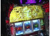 TAI×MAN #137「パチスロ猛獣王 王者の咆哮」(後半戦)