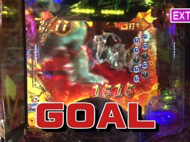 サイトセブンカップ #482 36シーズン チャーミー中元 vs しおねえ(後半戦)