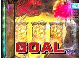 サイトセブンカップ #483 37シーズン トラマツ vs 山ちゃんボンバー(前半戦)