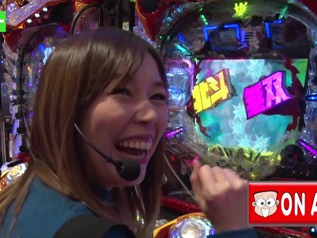 パチンコオリジナル必勝法セレクション #32 オリ法の神髄3-3 ピンチはチャンス? やっぱりピンチ!?