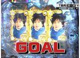 サイトセブンカップ #484 37シーズン トラマツ vs 山ちゃんボンバー(後半戦)