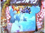 サイトセブンカップ #485 37シーズン 貴方野チェロス vs しおねえ(前半戦)