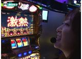 As-1 GRAND PRIX 最強軍団決定トーナメント 4th #7/#8