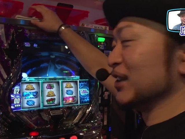 嵐・青山りょうのらんなうぇい!! #30