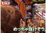 PPSLタッグリーグ #138 シーズン10 最終戦(後半戦)